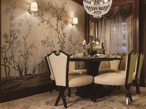 One-stop Home Decoration řešení tisku