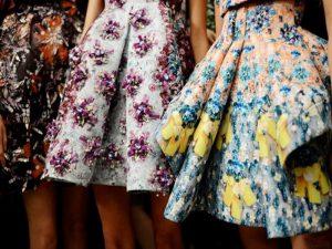 One-stop domácí řešení pro tisk textilu