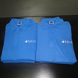Polokošile přizpůsobené vzhledu tisku na tričku trička A3 WER-E2000T