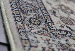 WER G2513UV Vzorový koberec pro tiskárny 2