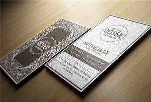 Dřevěné-jméno-karty-tištěné-by-A1-uv-WER-EP6090UV