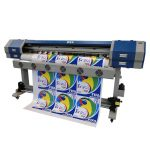 polyprint DTG textilní tiskárna WER-EW160